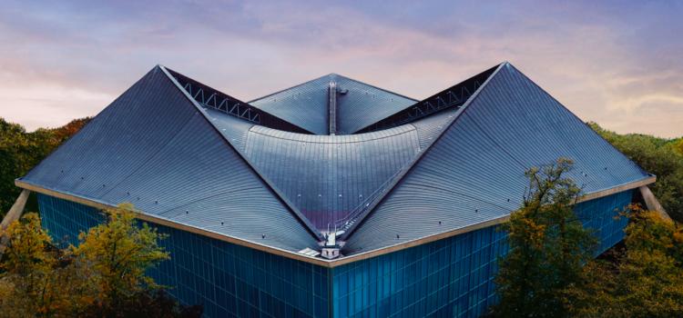 Assegnato l'EMYA, il premio al miglior Museo Europeo del 2018